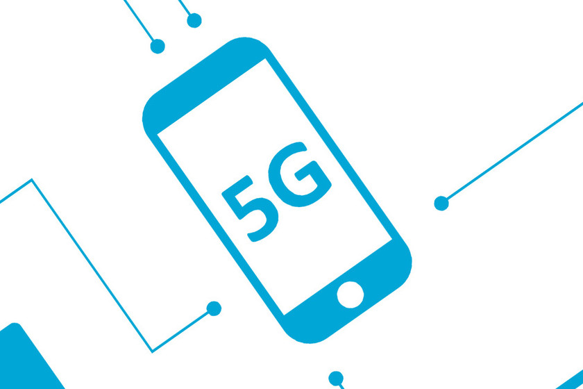 Vivo, Honor, Xiaomi and Samsung confirm new 5G phones that will arrive soon