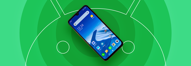 Android 10, iPhone 11 and more phones coming in Brazil and worldwide   TC plant 11