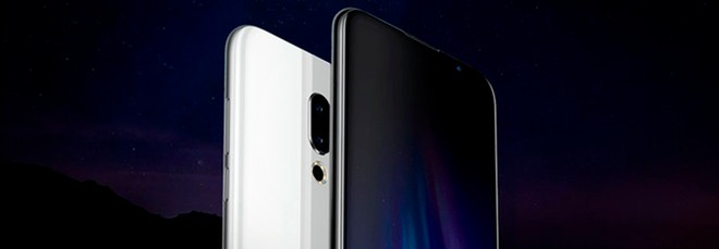 Android 10, iPhone 11 and more phones coming in Brazil and worldwide   TC plant 14