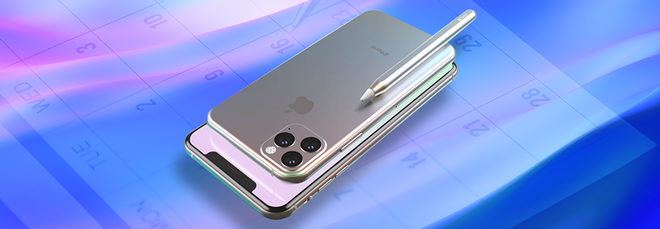 Android 10, iPhone 11 and more phones coming in Brazil and worldwide   TC plant 13