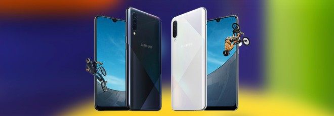 Android 10, iPhone 11 and more phones coming in Brazil and worldwide   TC plant 15
