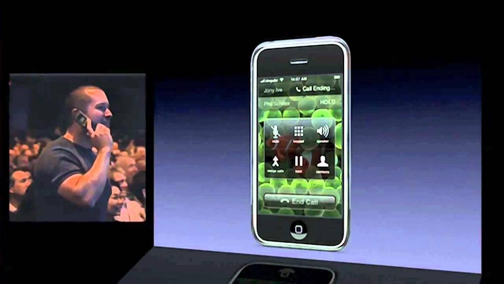 These are the most important products designed by Jony Ive 4
