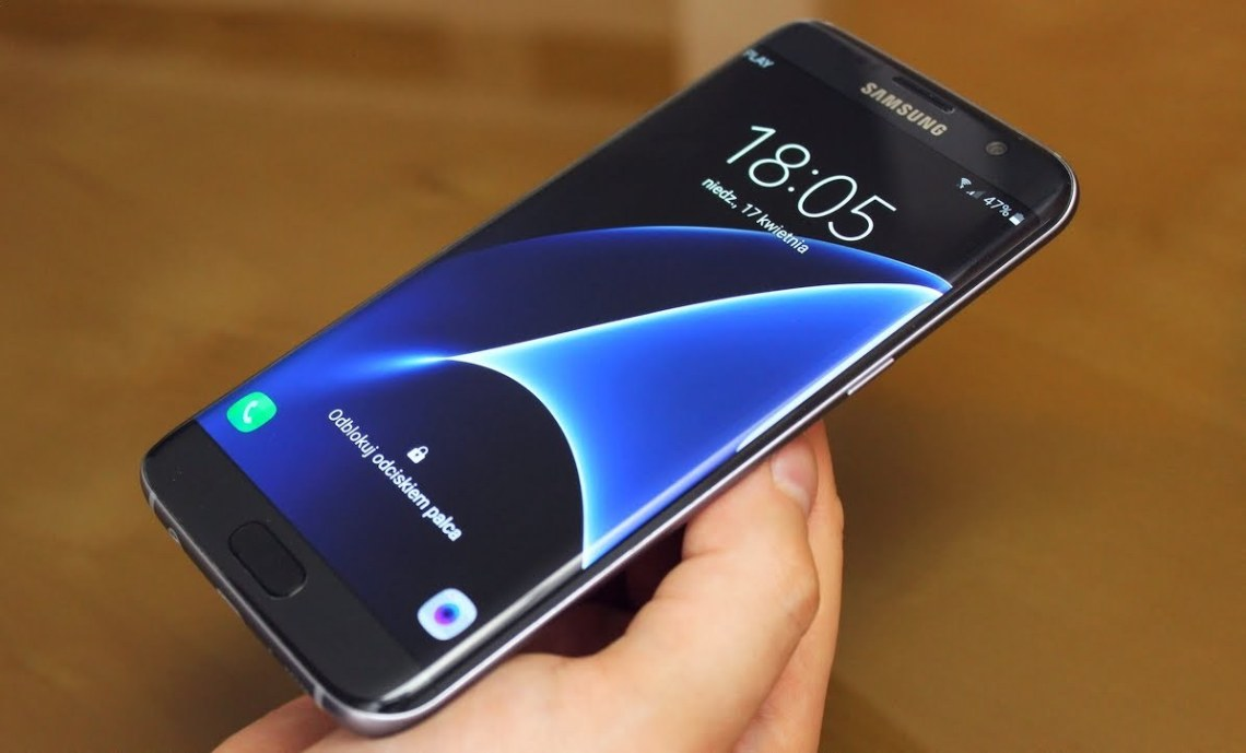 stretch your battery with the learn how to use the quick charge s7