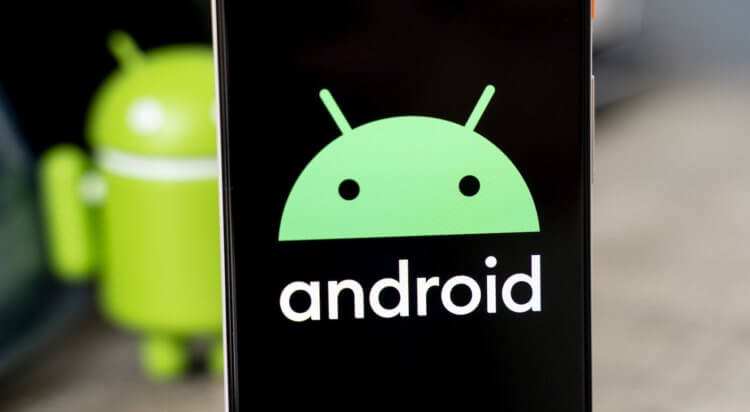 Google revealed interesting facts about Android 10 9