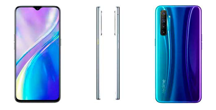 "realme xt features 64 mpx ""width ="" 700 ""height ="" 358"