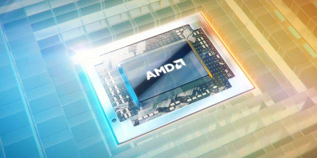 AMD will pay 12.1 million for fooling customers with Bulldozer CPUs