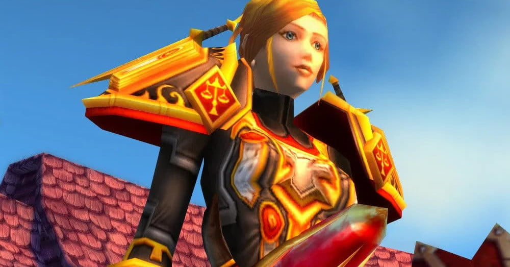 How to quickly level up in WoW Classic and reach the last stage