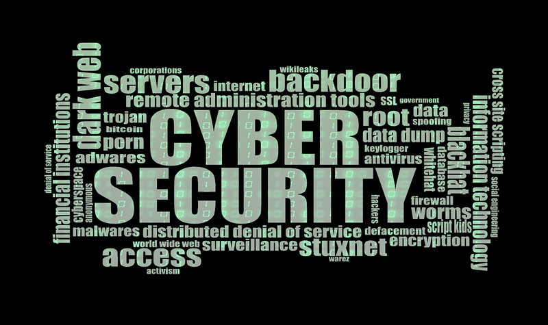 What are the risks of using these applications to hack WiFi signal passwords