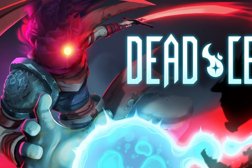 'Dead Cells', the popular (and demanding) role-playing game with permanent death of Motion Twins, comes to iOS