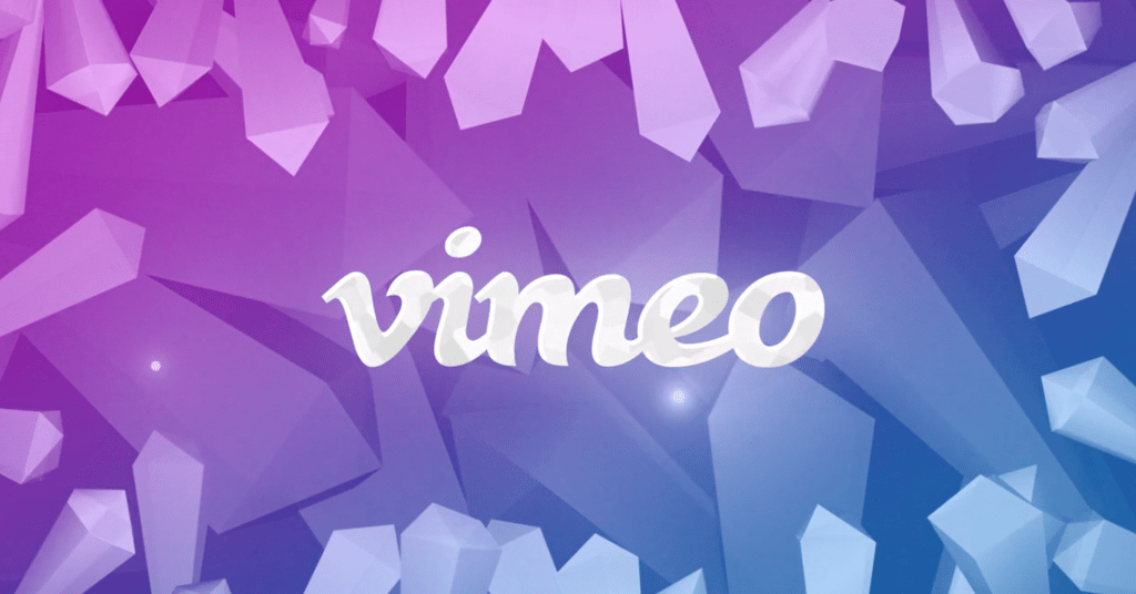 The video sharing service also has lengths available