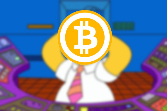 Ukrainian authorities raid a nuclear power plant where cryptocurrencies were being mined
