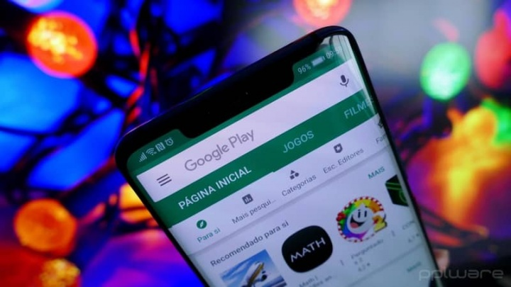25 Free Android Apps on Play Store (Limited Time)