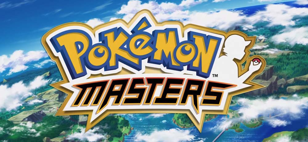 9 tricks to succeed in Pokémon Masters