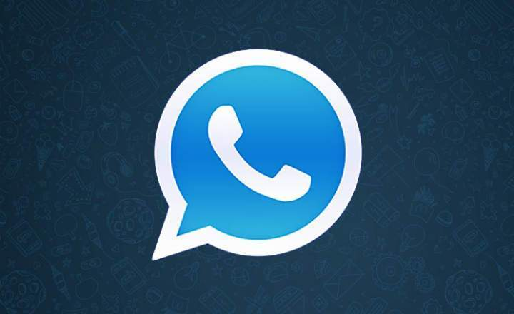 All you have to know about WhatsApp Plus Reborn 3