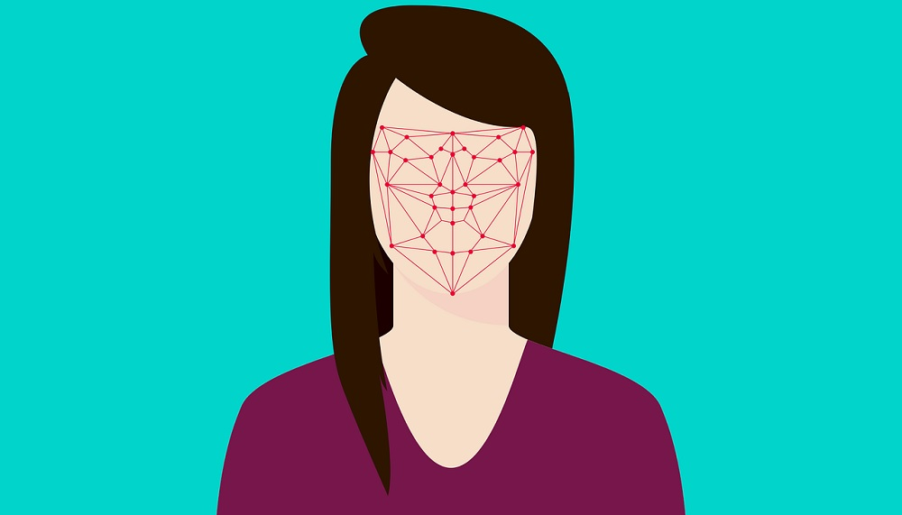 Amazon ensures that your facial recognition technology can detect fear 4