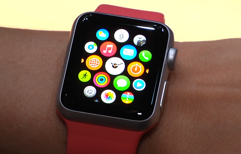 Apple Watch: one reason to buy it and another to wait 7
