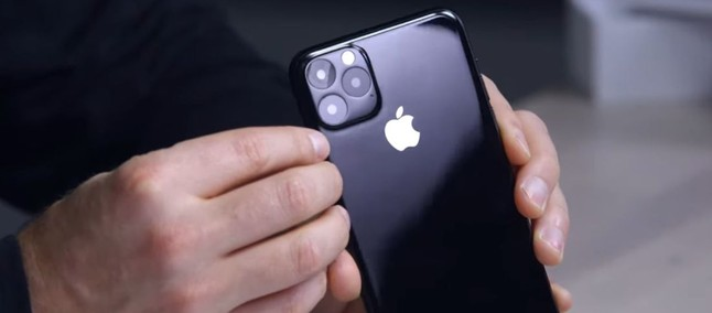 Apple prepares iPhone Pro focusing on cameras, new iPads, AirPods, MacBook and more; check out 2