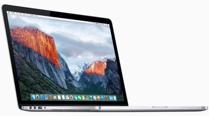 Battery-Busted MacBook Pro Banned on US Flights