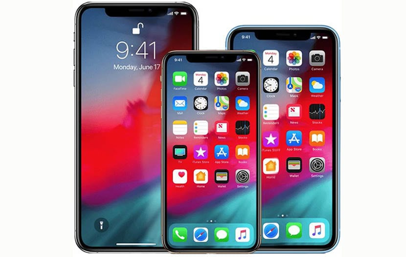 Beta 8 of iOS 13, iPad OS, tvOS 13 and watchOS 6 for developers
