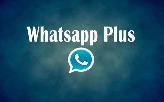 Download Whatsapp Plus 2