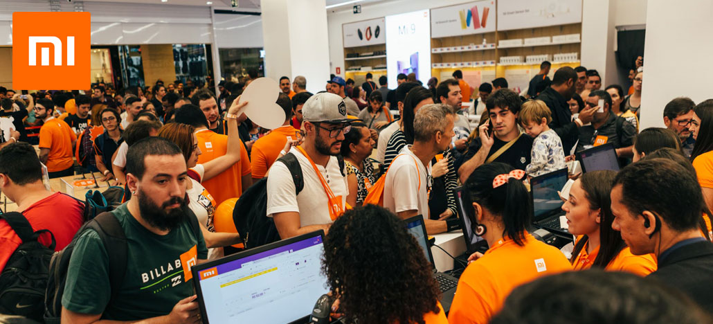 Fire friend! Xiaomi returns to Brazil with store and website and biggest challenge is to control the gray market