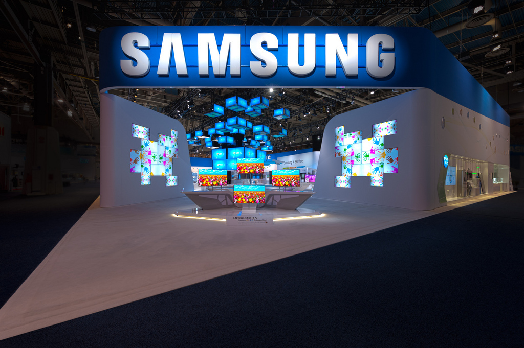 Galaxy S10 X would be Samsung's first 5G mobile and with six photographic sensors