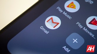 Gmail has improved grammar and spelling correction features