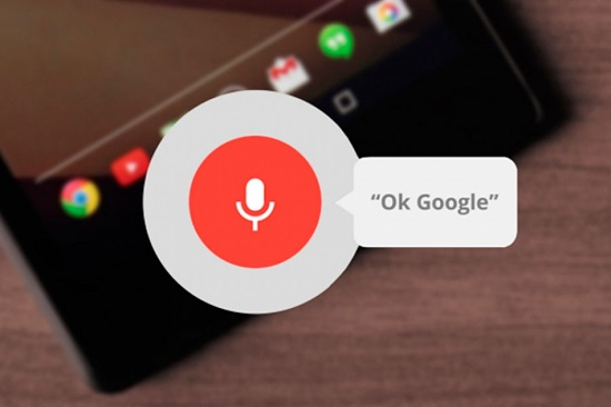 Google's personal assistant: What is it? How to use it?