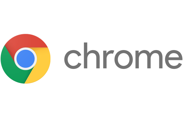 Here's how to enable the Dark Mode on Chrome for Android