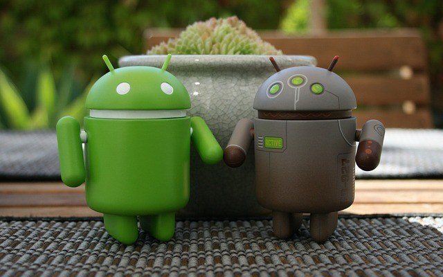 Root Sony Xperia Z2 Android