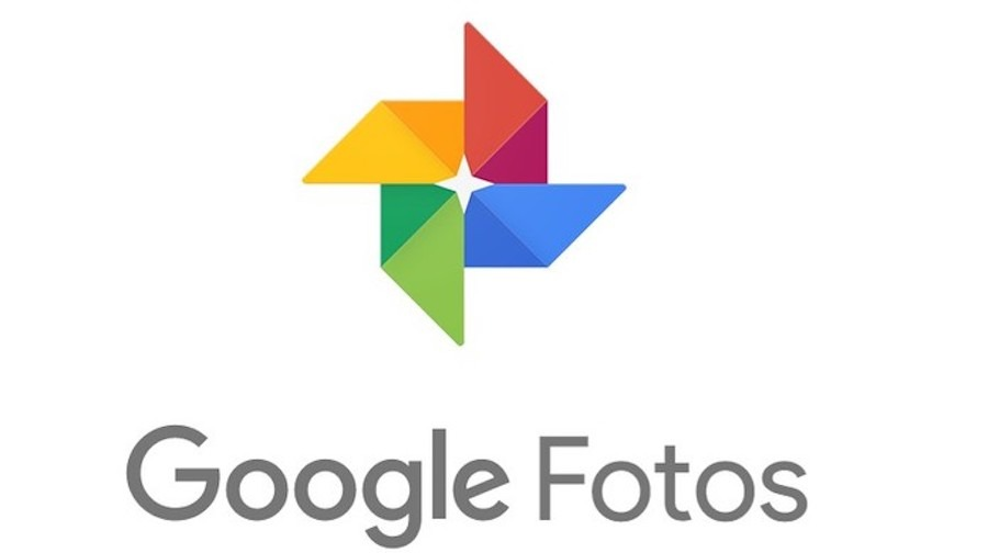 How to search in photo texts you have in Google Photos