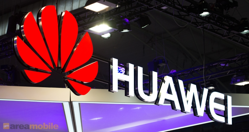 Huawei: hundreds of thousands of tablets soon with Russian operating system