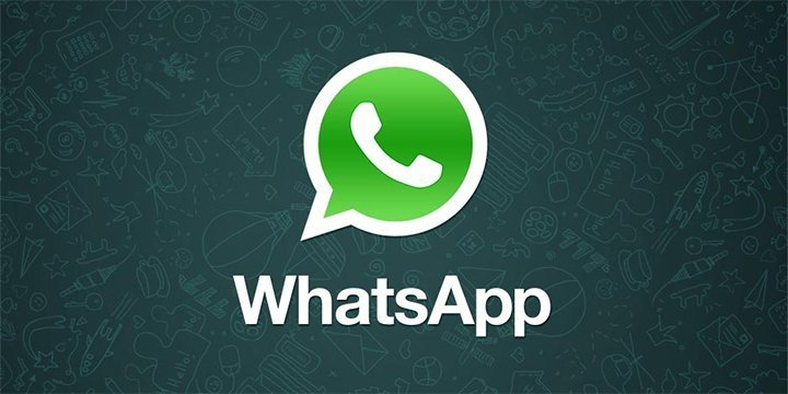 Is it possible to make a WhatsApp Web Video Call? 2