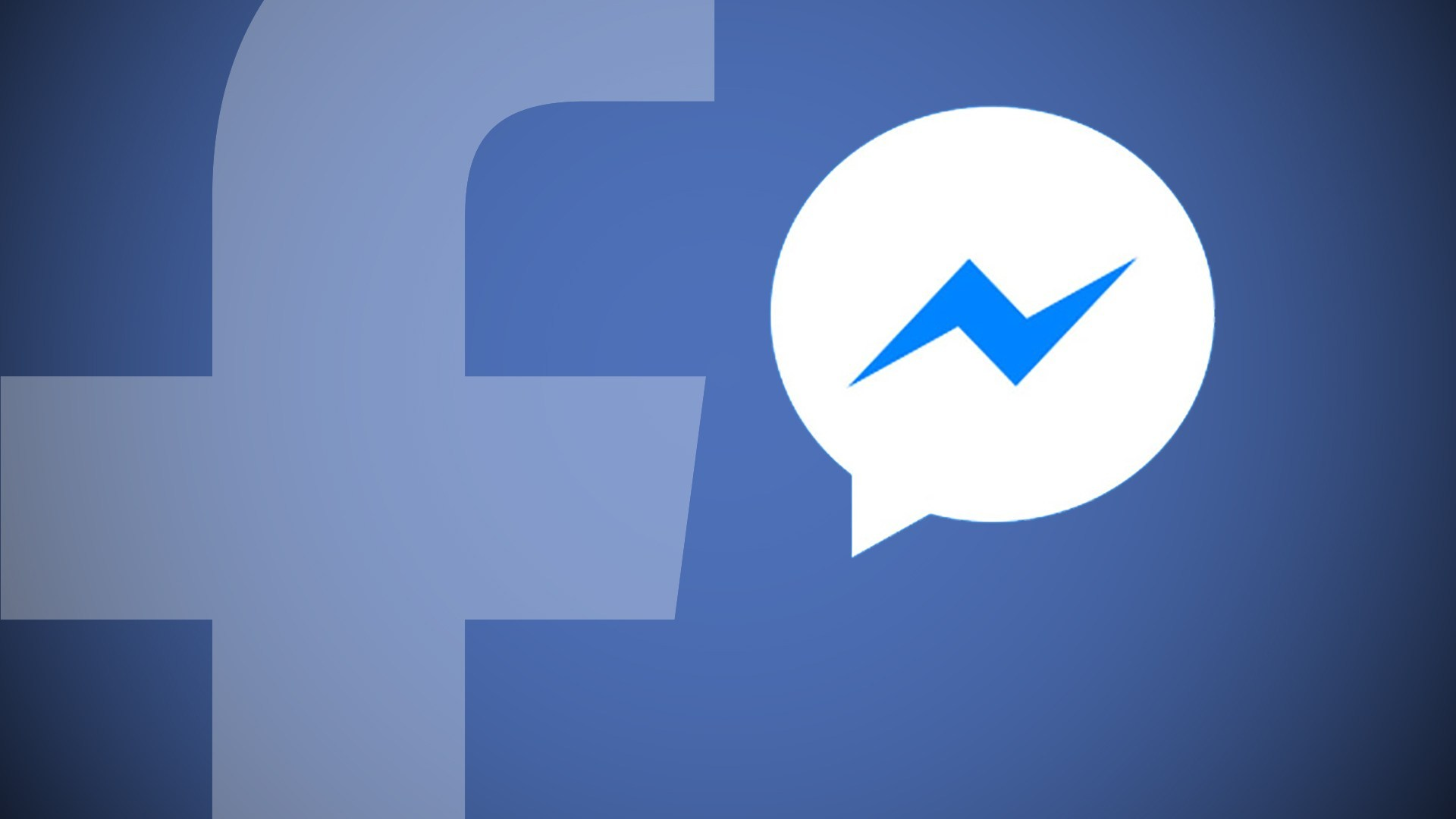 Is there a possibility to recover deleted messages Facebook? 3