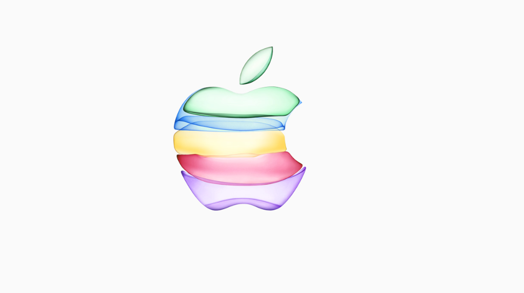 Keynote 2019: Confirmed the date of presentation of the new iPhones