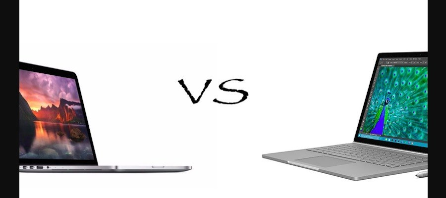 Mac vs. PC, which one is safer?