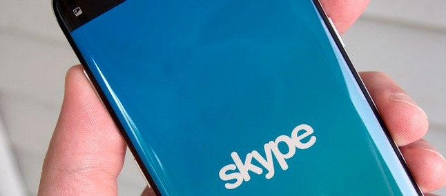 Microsoft updates Skype with features to improve productivity across platforms 2