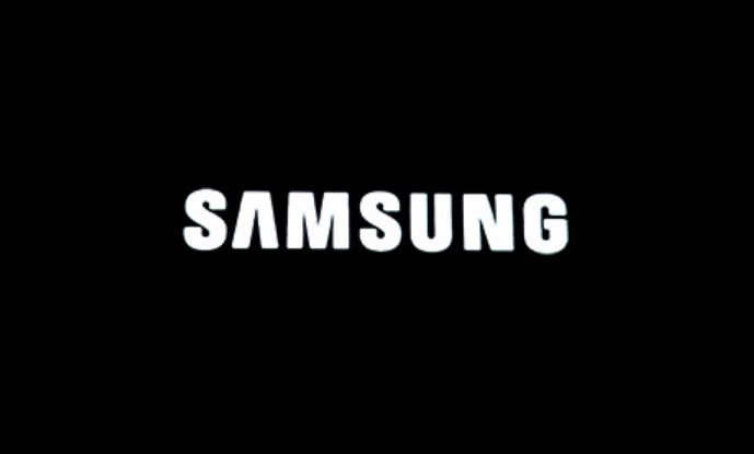 My Samsung mobile stays in the logo this is the solution