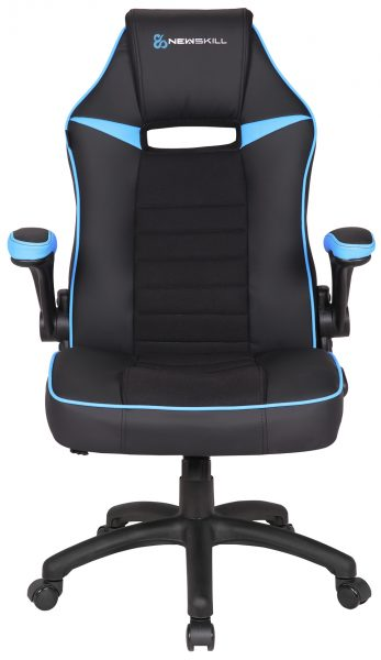 Newskill Nayuki, Aryon, Akeron and Valkys, gaming chairs from 99.95 euros 5