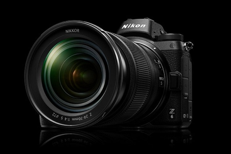 Nikon Celebrates World Photography Day With New Filmmakers Kit