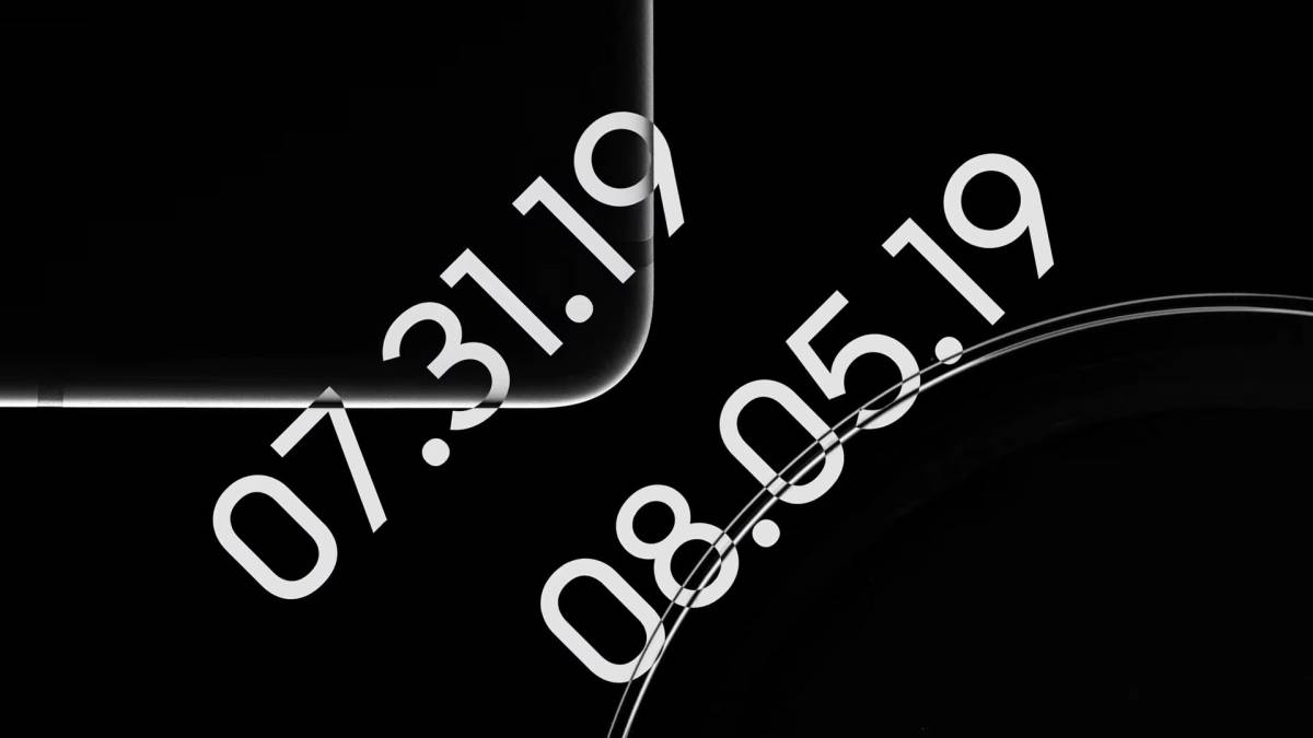 Samsung & # 039; s release date confirmed Galaxy Tab 6 2