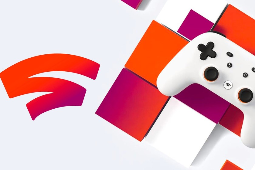 Stadia Connect: follow with us the Google event at Gamescom 2019 live and video today
