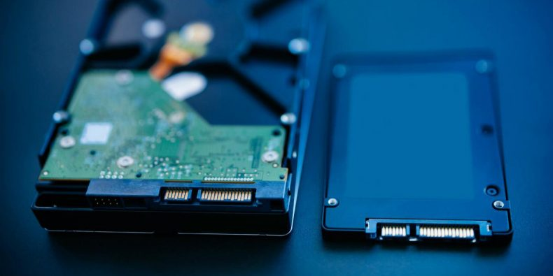 The SSD is a breakthrough, but more memory is needed, says a developer about the next consoles