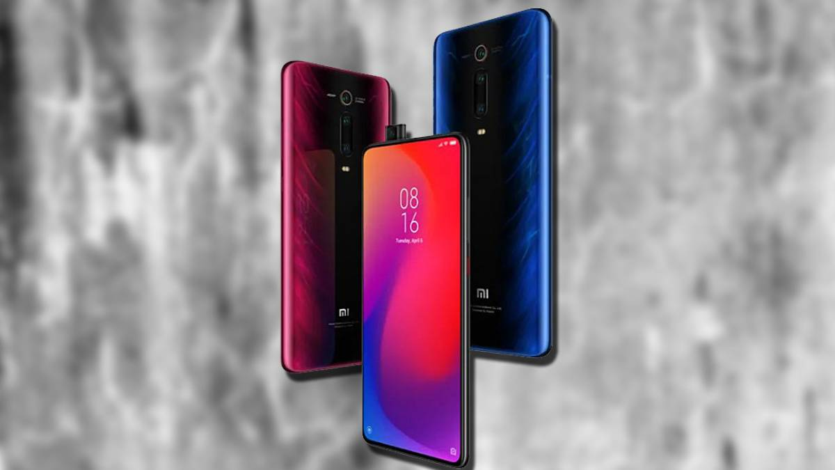 The Xiaomi Mi 9 T Pro arrives in Spain, is this smartphone worth it? 2