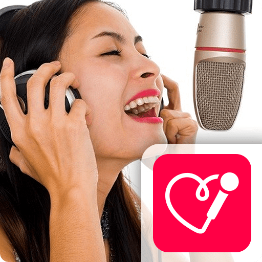 The best singing apps 3