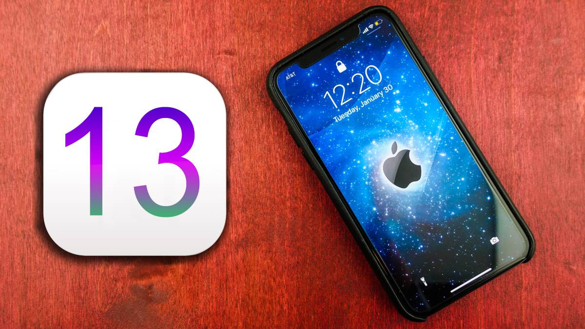The public beta of iOS 13, iPadOS and macOS Catalina is now available to everyone 1