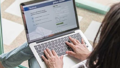 This is how the new tool works Facebook to protect your personal data