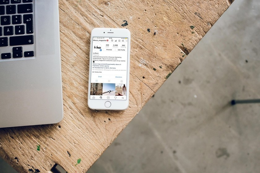 Threads: the nth attempt to Facebook to compete with Snapchat and unfold Instagram