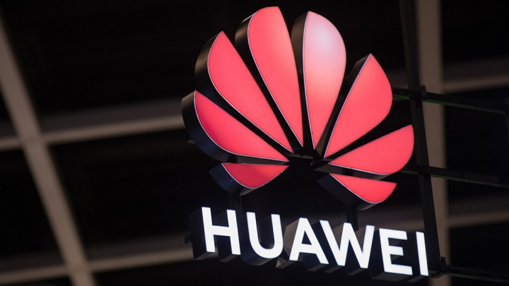 USA smartphones Android Huawei Google