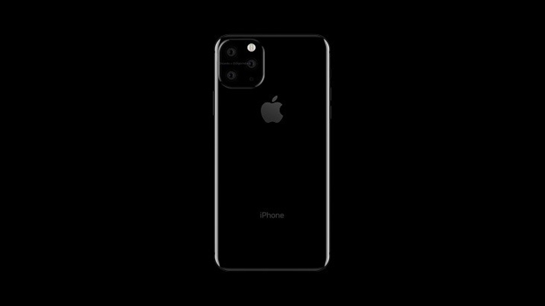 When to Introduce iPhone 11 2